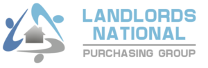 Landlords National Purchasing Group